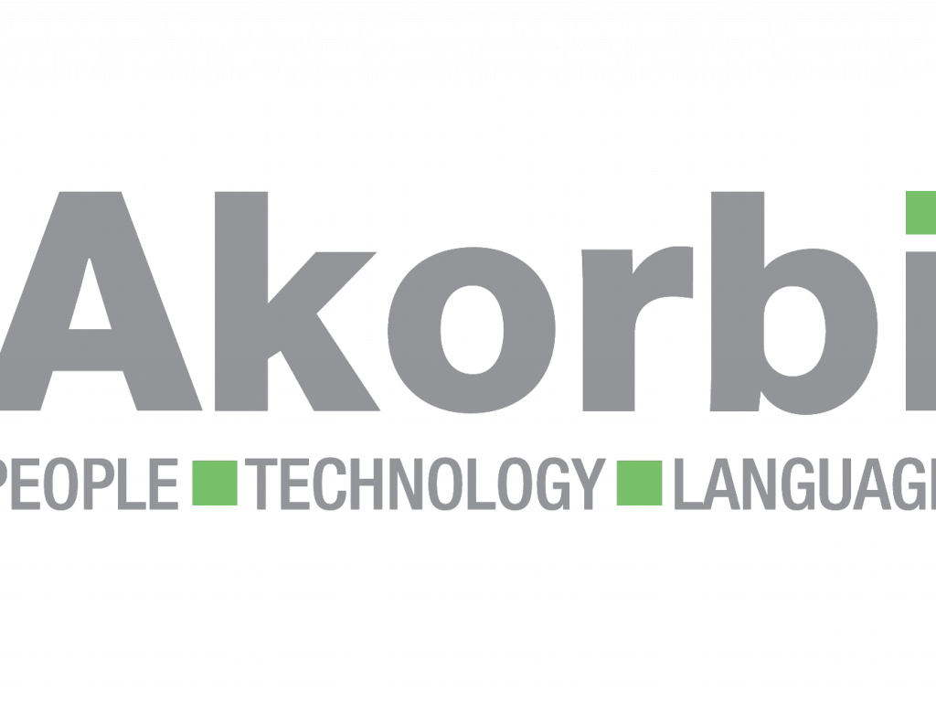 Akorbi Names Noted Industry Veteran Vera Richards as Vice President of Localization