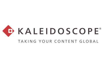 Kaleidoscope and eurocom Achieve Strong Global Growth