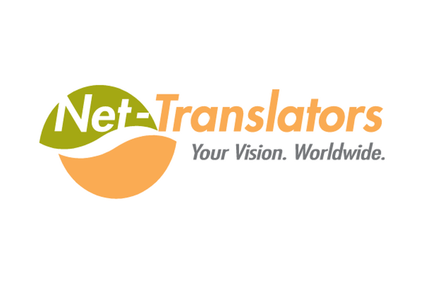 Net-Translators, a Professional Human Translation Company, Expands to Asia