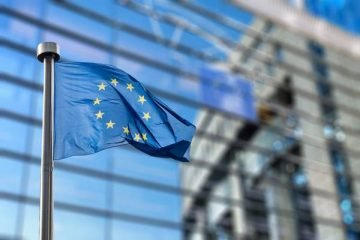 European Union Issues EUR 5.6m Translation Tender