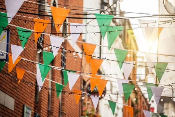 How Hard Is It to Find Irish Gaelic Translators? Very Hard, EU Finds