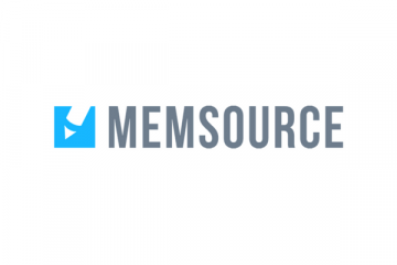 Machine Translation Quality Estimation: Memsource's Latest AI-powered Feature