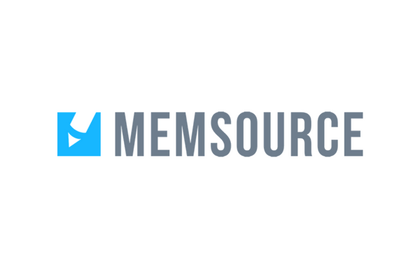 Machine Translation Quality Estimation: Memsource's Latest AI-powered Feature