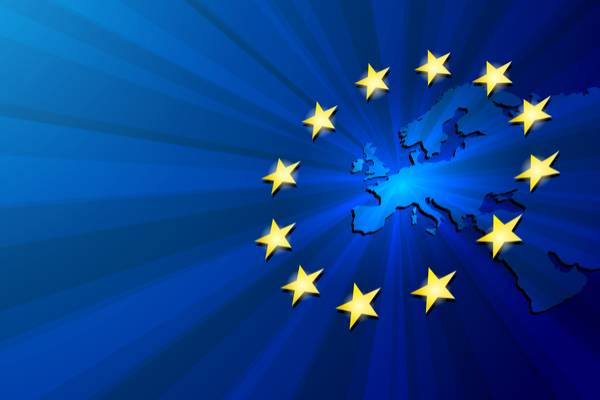 How the EU Uses 'Extensive Outsourcing' to Translate Over 750,000 Pages per Year