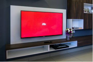 From Indonesia to Nigeria: Inside iflix's Localization Rollout