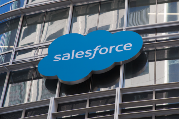 Salesforce Localization Chief on NMT, Skilled Linguists, and What Vendors and Clients Tend to Forget