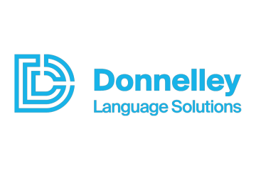 Donnelley Financial Solutions Announces Sale of Language Solutions Business for $77.5 Million in Cash
