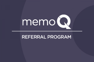 Kilgray Launches the memoQ Referral Program