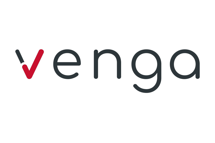 Venga Global Hires Cecil Looney as Chief Technology Officer