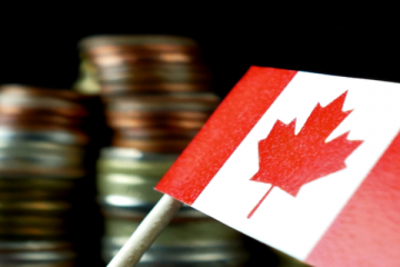 Canada Asks for Help in Buying Translations, Issues RFI about RFPs