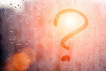 Reader Polls: Lionbridge-TransPerfect, Unbabel's Funding, Clients and MT