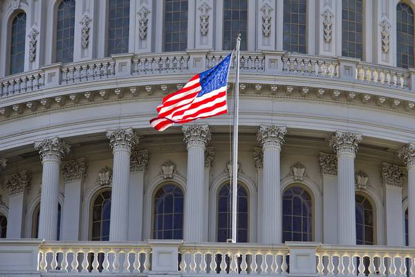 US Federal Language Services Spend for Fiscal 2018 Just Past USD 100m