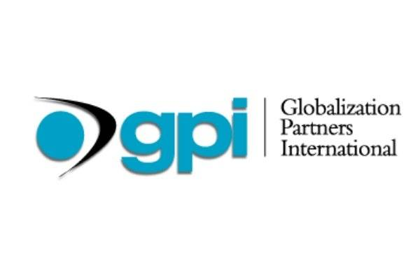 Globalization Partners International Awarded ISO 17100:2015 Certification