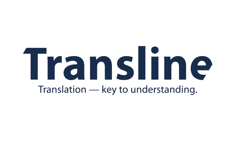 Transline