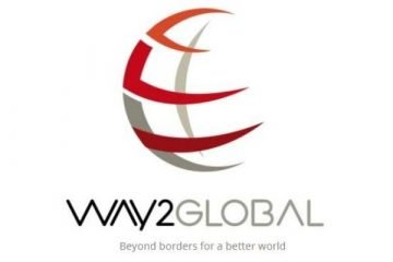 Way2Global Completes Spin-off