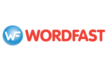 Wordfast Releases Wordfast Pro 5.4 and Wordfast Anywhere 5.0