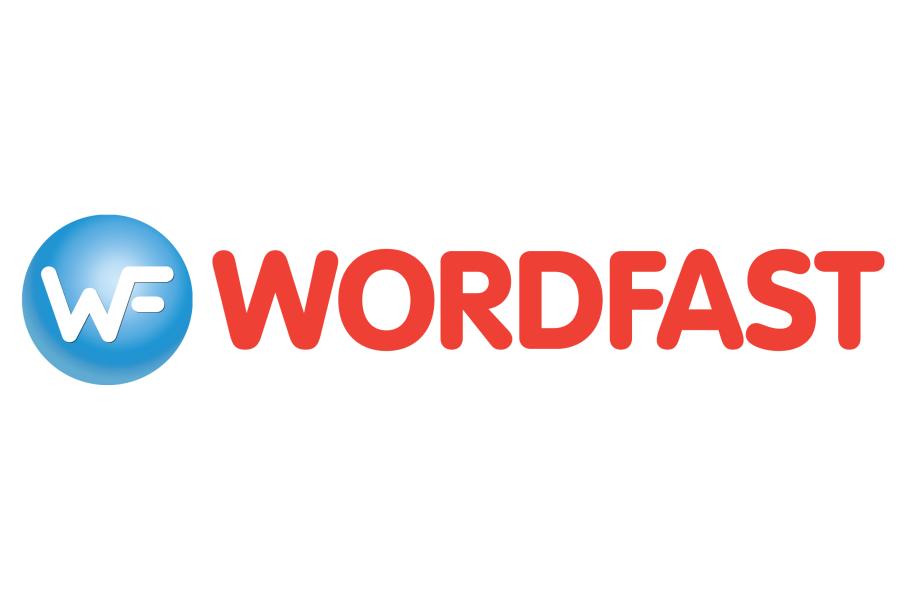 Wordfast_900x600