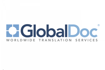 GlobalDoc Announces LangXpert® Integration with Drupal TMGMT