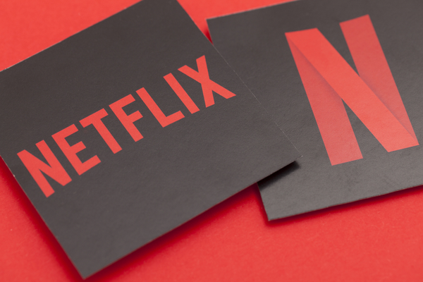 Netflix Has Now Found the 'Best Translators Around the Globe' | Slator