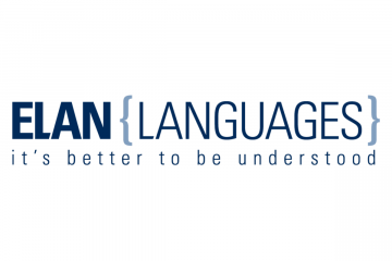 Management Buy-Out at ElaN Languages