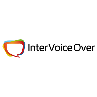 Inter Voice Over