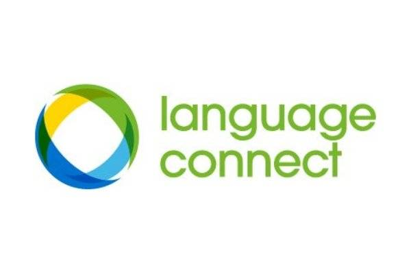 Language Connect Wins The Queen's Award for Enterprise in International Trade