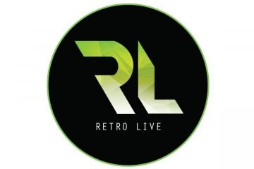 Retro Digital Invites You to Retro Live – the First Ever Digital Marketing and Localization Fusion Conference
