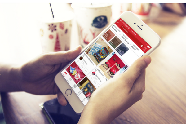 Carousell and the South East Asia Localization Challenge
