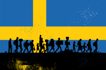 Sweden Posts Interpreting Tender Potentially Worth Over USD 50 Million