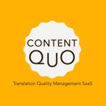 ContentQuo Logo