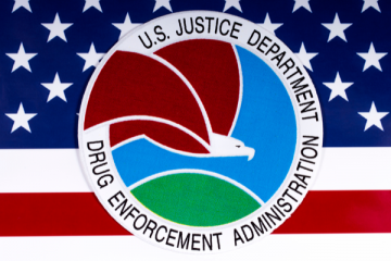 DEA Awards Language Services Contracts Worth USD 260m to Three Providers