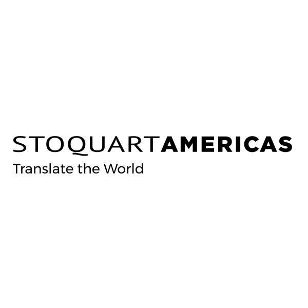 Stoquart Americas