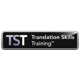 Translation Skills Training