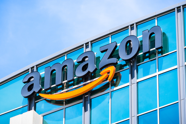 Natural Language Processing and Neural Machine Translation Figure Prominently in Amazon Research Awards