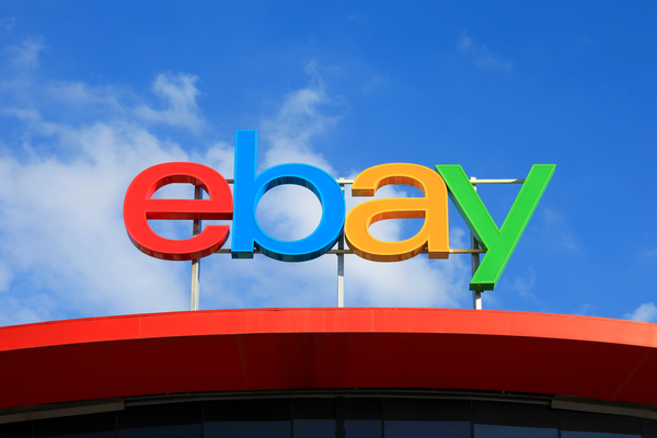eBay Apologizes over Webinterpret Localization Glitch