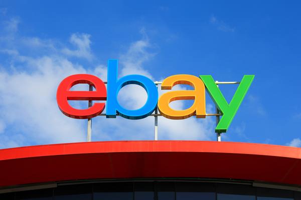 Ebay Apologizes Over Webinterpret Localization Glitch Slator