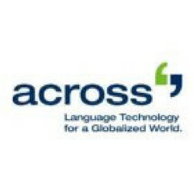 Across Systems GmbH