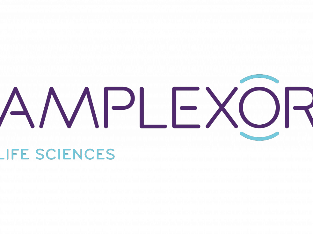 AMPLEXOR Life Sciences to Present on Holistic Big Data in Regulatory at DIA 2018