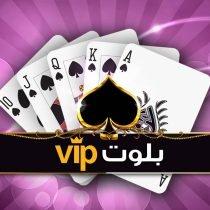 VIP Balloot