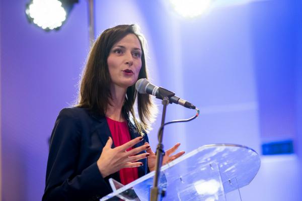 EU's DG CONNECT Announces EUR 3.5m Tender For English Translation Services