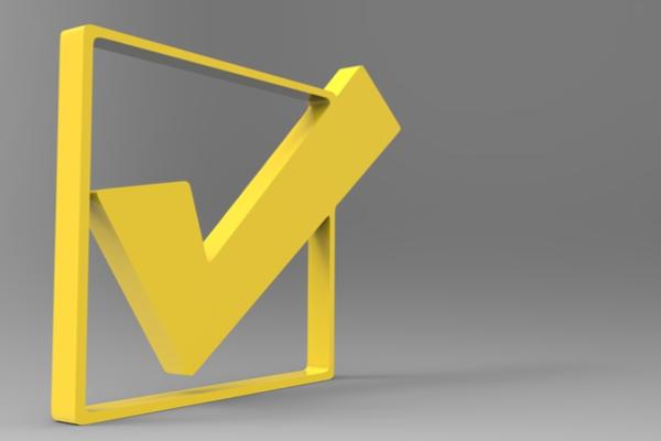 Reader Polls: Work-Life Balance, Crypto, CAT Satisfaction, Job Hunting