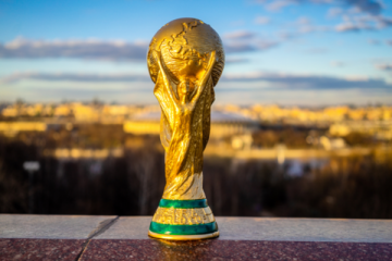 How A Mistranslation in Football's Rules Was Fixed Just in Time for the World Cup