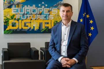 EU to Grant EUR 5M for Low Resource Language Data and MT Implementation