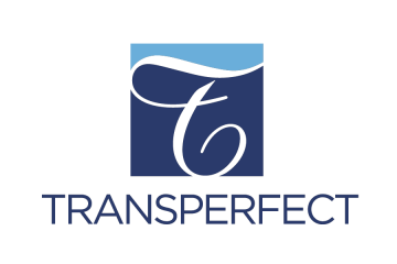 TransPerfect's GlobalLink NEXT 2019 Conference to Highlight Artificial Intelligence