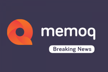 Kilgray Translation Technologies Changes Name to memoQ Translation Technologies