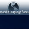 Concordis Language Services