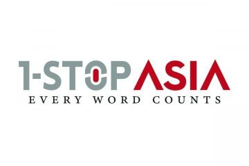 1-StopAsia Ranked as #2831 on Annual Inc. 5000 for 2018
