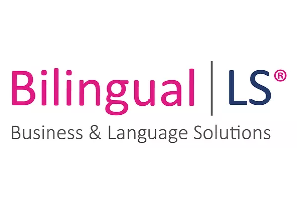 BILINGUAL LS to Open Second Interpreting Contact Center in Peru