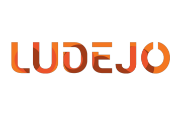 Ludejo Acquires Technical Content Creator VMSi