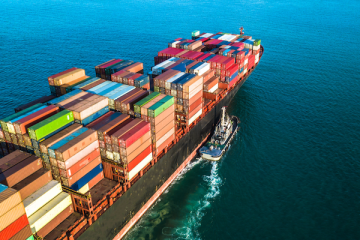 Machine Translation 'Significantly' Boosts Trade, Leading US Think Tank Finds